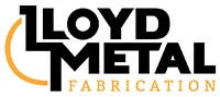 Lloyd Metal Fabrication