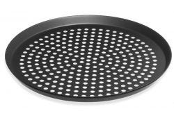 Perforated Cutter Pans