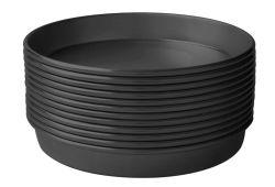 Deep Dish Nesting Pans