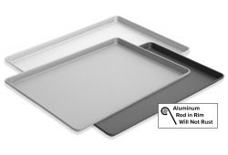 Baking Sheet Pans