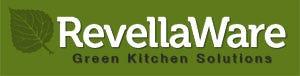 Revellaware