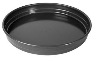 PTFE Non-Stick Coating from LloydPans