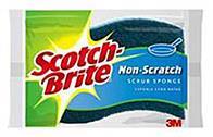 ScotchBrite Pads