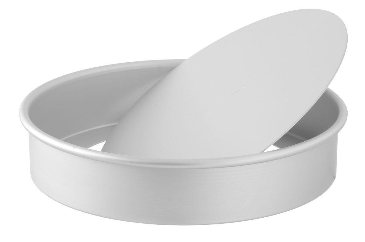 Silver-Kote Coating